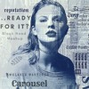 taylor swift    ready for it carousel black hood mashup