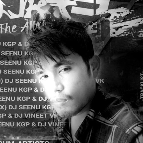 DDj Jibon versus chillout mix .Bheegi Bheegi Raaton Mein. New version song. Pressing to you .DDj Raja fat online