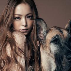 Love Story [Matz Bopht Remix] /安室奈美恵