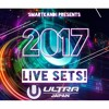 The Chainsmokers - Ultra Japan 2017 Live Set!