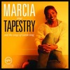 Marcia Hines Interview Edited