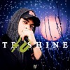FOR YOU by TR SHINE#237(Prod By J Pats)MASTERED