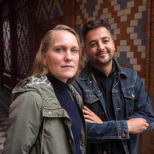 Genfer Kunstpreis für Mediengruppe bitnik