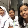 Jingle Hemat Energi Vocal Group SMP Global Islamic School - POTONG 10 %