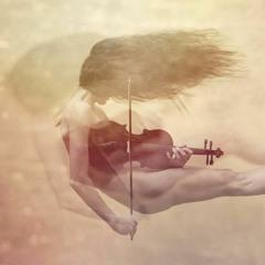 ЛЕТО- Вивальди- 3-я часть