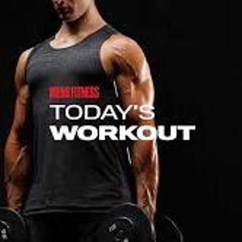 Hip Hop Workout Music Mix New Gym Training Motivation Music 2017