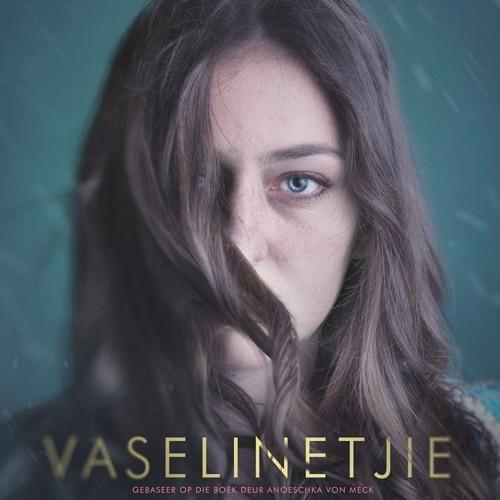 Vaselinetjie Film Interview