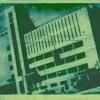 HL => DJ Amore - Sverdlovsk Influences (minimalVST demo mix)