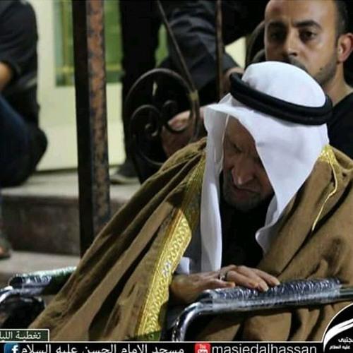 أترحم عليهم_ الرادود حسين فيصل