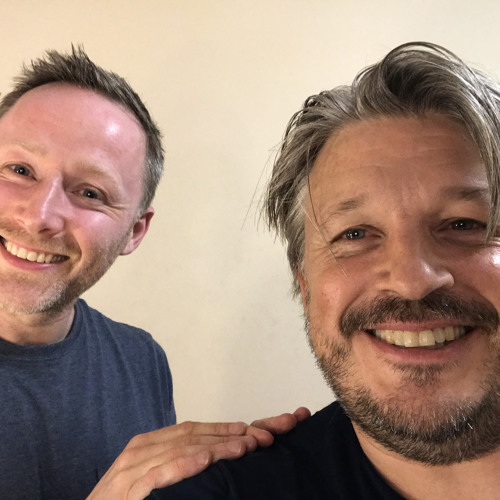 Richard Herring's Leicester Square Theatre Podcast - Episode 146 - Limmy