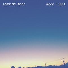 seaside moon (demo)