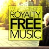 CINEMATIC MUSIC Sad Piano Slow ROYALTY FREE Content No Copyright | AT REST ROMANCE (Kevin MacLeod)