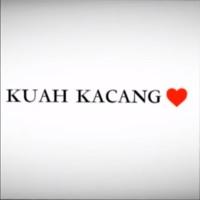 Cover mp3 Mata Ke Hati (OST  DEAR NATHAN) + Cuplikan Full Mo