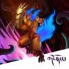 Archefluxx & Kesean Beat - Kill Them! (Radio Mix)