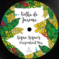 Cover mp3 Nicola Cruz / S  Araguaya / Spaniol - Folha De Jur