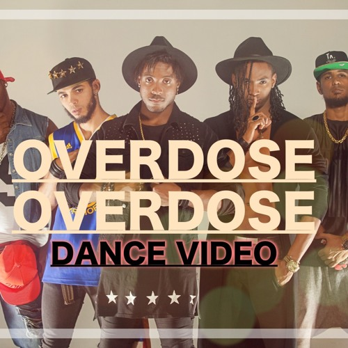 Overdose of U - T.A.C prod by Meneloud (original music)