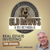 138: How to Purchase a Rental Property for Only 3.5% Down