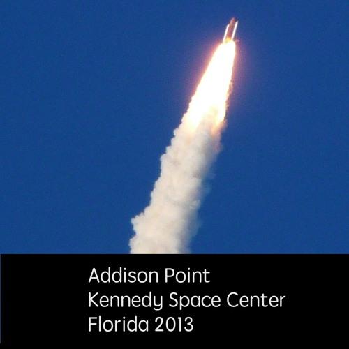 Addison Point