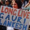 (Asia Calling) India Masih Mencari Pembunuh Jurnalis yang Tak Kenal Takut