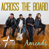 Across The Board - Are You Really Here