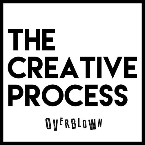 The Creative Process  #7: Ufomammut
