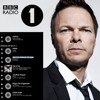 Pete Tong plays: gizA djs, Melody Stranger - Reflection (BBC  Radio 1 - 2017-09-15) SNIPPET