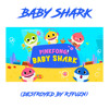Pinkfong - Baby Shark World Play (Destroyed By Rjfuzn)