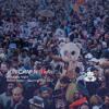 Jon Charnis - Robot Heart 10 Year Anniversary - Burning Man 2017
