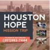 Houston Hope Mission Trip To Houston Texas
