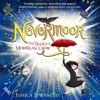 First Chapter Sneak Peek of Nevermoor