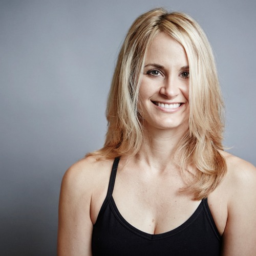 Pilates Deconstructed with Trina Altman and Kathryn Bruni-Young