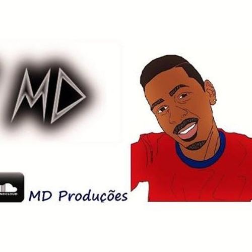 MC ANDINHO DO RODO - PASSA O RODO NAS PIRANHAS ( DJ MD)138BPM