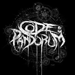 Soberts - Rango (Code Pandorum Remix)