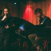 Grace - Live @ Rockwood Music Hall NYC ft. Nir Felder