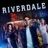 Riverdale Theme
