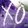 Phranchize - XO Tour Life Remix