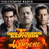 The Warzone Episode 15: Inglorious Bastards