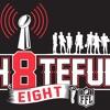 The Hateful 8 Fantasy Football: Start or Sit - NFL Week 3