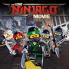 FILM NUT   Lego Ninjago, Kingsman 2, Cars 3