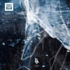 Arbee - Frostbite (Ice Cold) Ft Dyzlexic (Lifestyle Music UK - OUT NOW)