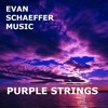 PURPLE STRINGS (Orchestral | Soundtrack | Music for Video | Instrumental)