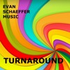TURNAROUND (Updated Retro Pop) (also at Spotify and iTunes)