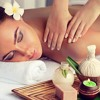 Massage Therapist Course | massage therapy classes online
