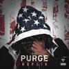 The Purge - Hopsin