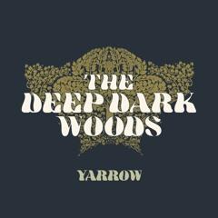 The Deep Dark Woods - Fallen Leaves