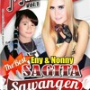 Eny Sagita - Sawangen (Music by Menthul Music)