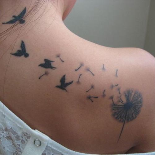 Polémica Los Tatuajes Son Malos Para La Salud By Xeunoticias