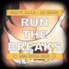 Skan Ft. M.I.M.E - MIA Khalifa (Arsa Ketoma Remix)