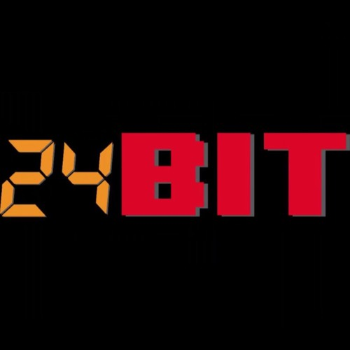 24Bit Episode 1 - A Discussion On Blogging