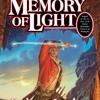 A Memory Of Light  by Robert Jordan and Brandon Sanderson, audiobook excerpt